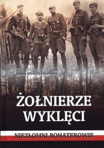 """""""Żołnierze Wyklęci"""" - Wieliczka-Szarkowa"""
