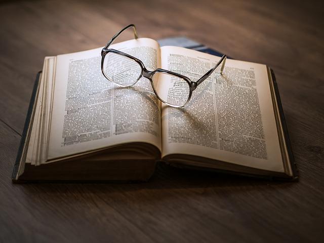 Dobre książki historyczne, które musisz znać
